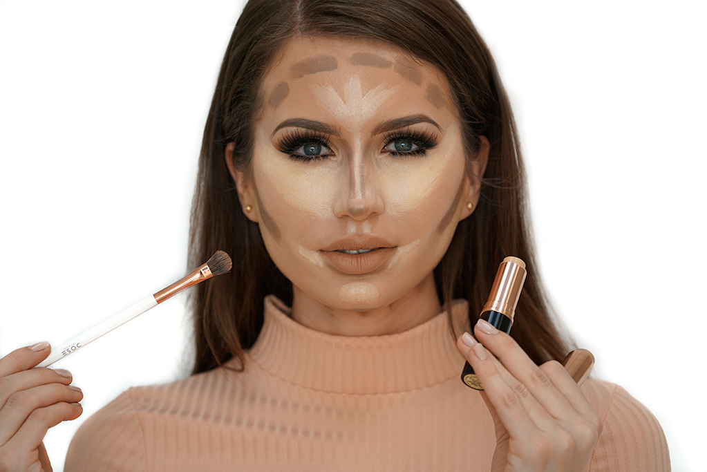 How-To-Highlight-And-Contour-Like-A-PRO