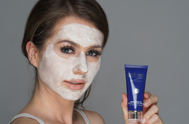 Why-You-Need-To-Exfoliate-Your-Skin