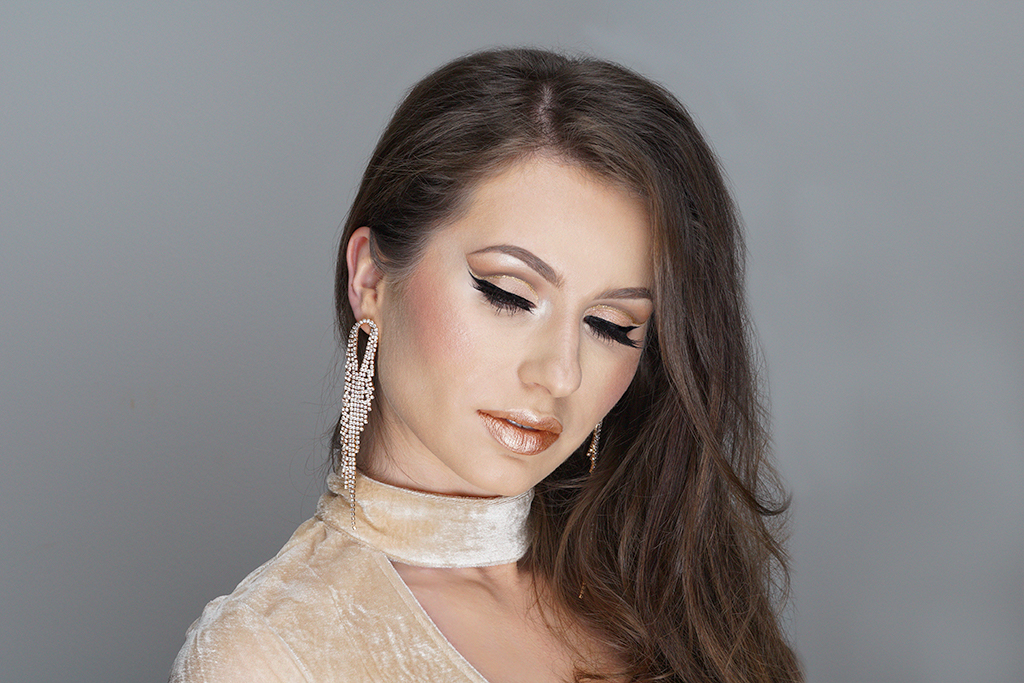 New-Years-Eve-Makeup-Ideas