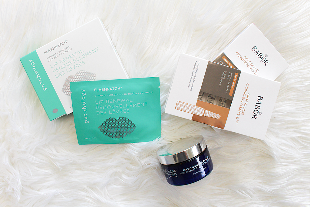 Valentine's-Makeup-Skincare