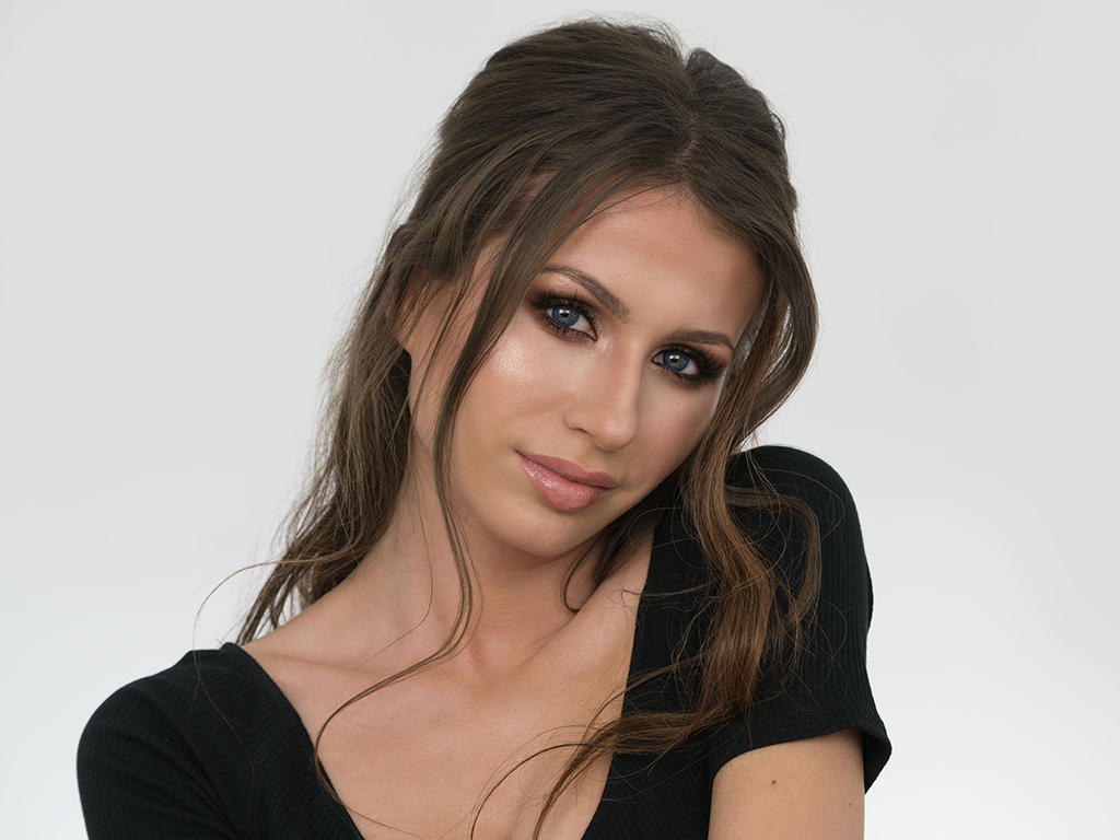 Adriana-Lima---Final-Look_9
