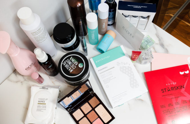 My_Summer_Beauty_and_Makeup_Essentials