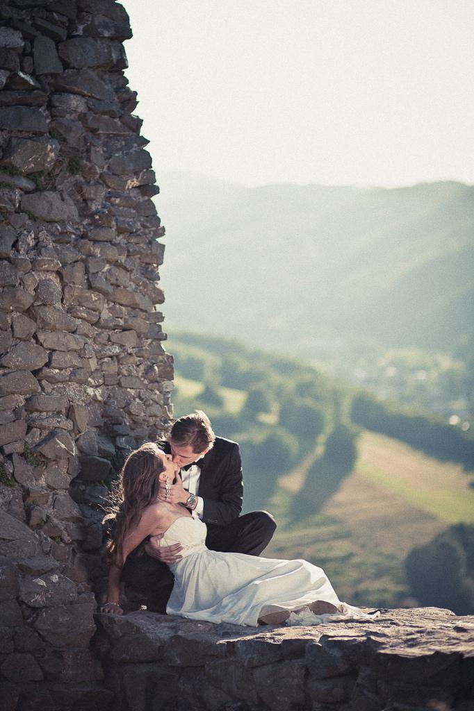 My 4 Year Wedding Anniversary_bykatiness