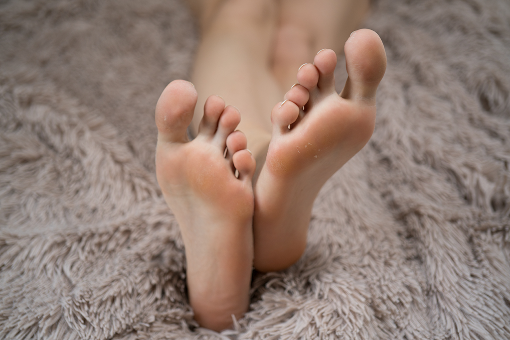 Before_feet