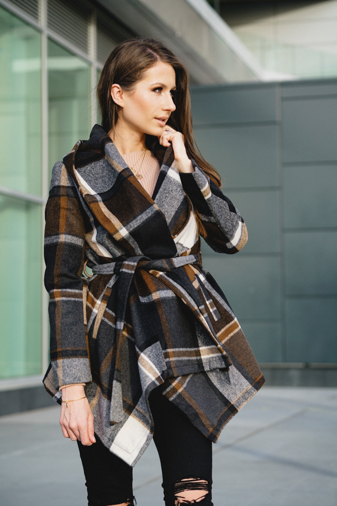 Fall_Coat_Chicwish_2