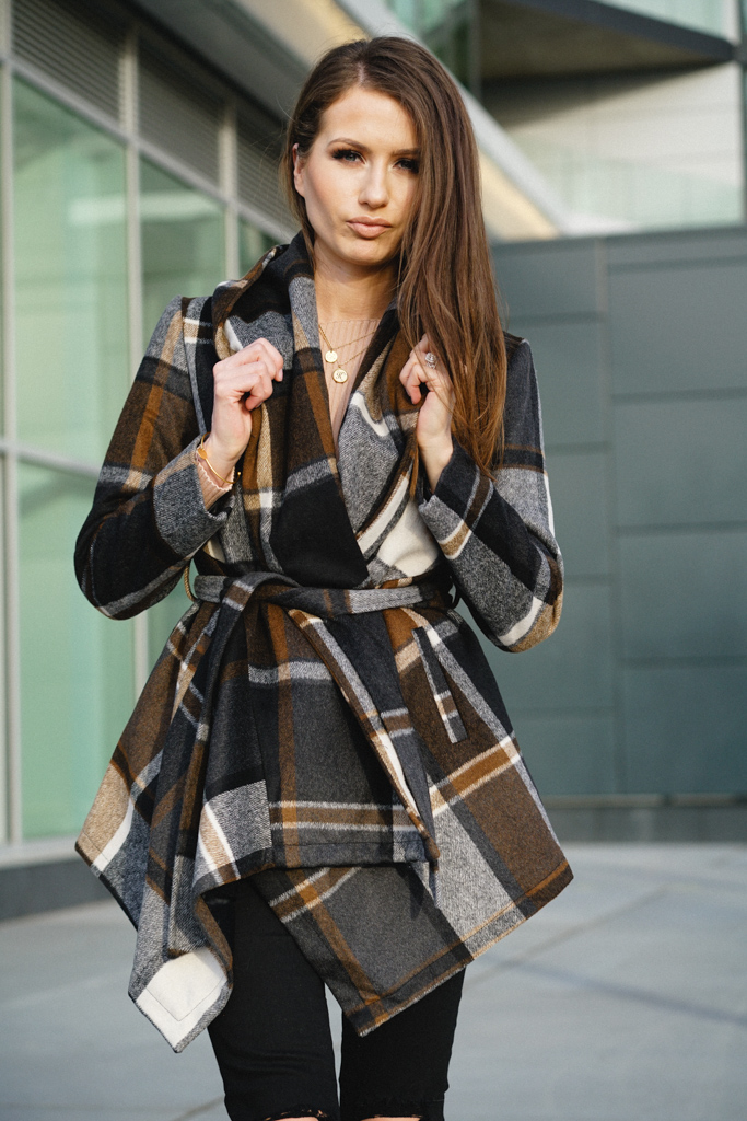 Fall_Coat_Chicwish_3