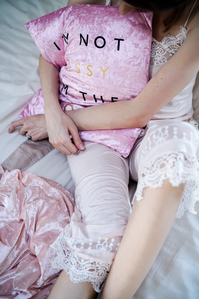 My_Fav_Pajama_Set_from_Plum_Pretty_Sugar_8